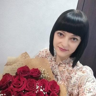 Татьяна Линднер-Богатырёва