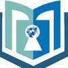 Международный конкурс конфликтологии и медиации