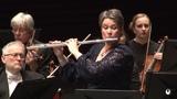 Wolfgang Amadeus Mozart Flute Concerto no. 1 in G-Major, K. 313.