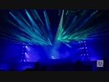 Sander_van_Doorn_Live_at_Untold_Festival_2017.mp4