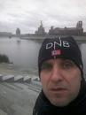 Денис Зезиков фото #30