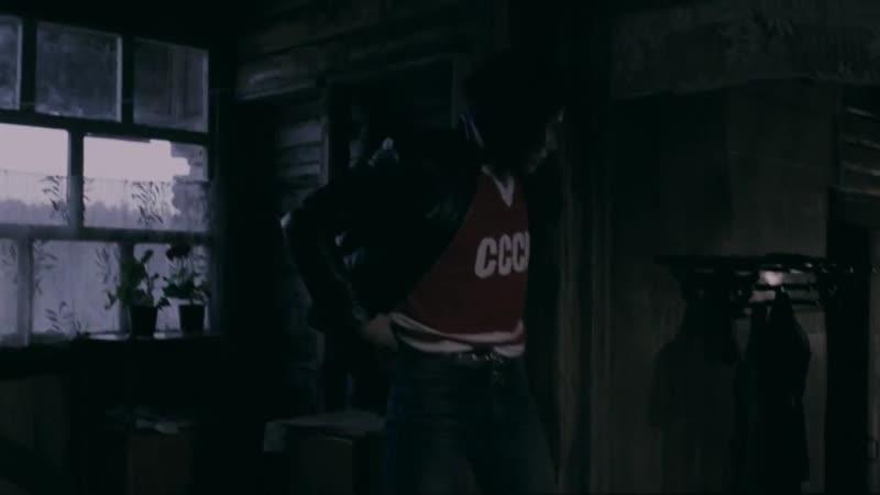 Груз 200 2007 реж Алексей Балабанов