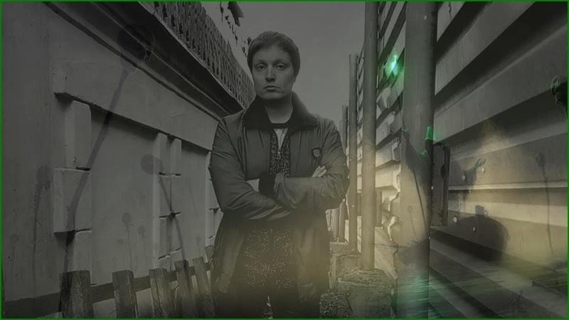 Александр Вавилов Приставы на Стиксе