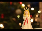 Glad Lucia - 2018!