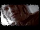 The Matrixx – Твой дьявол клип песни смотреть онлайн бесплатно.mp4