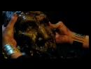 Mimic Directors cut / Мутанты Режиссерская версия Гильермо дель Торо, 1997 - DVO