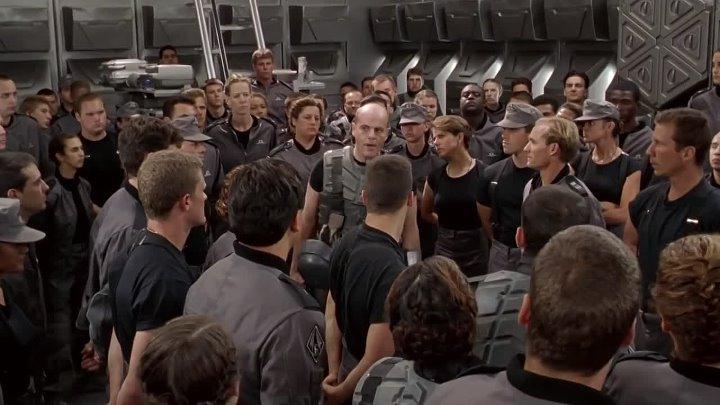 Starship Troopers 1997.720.bdrIP.LAT