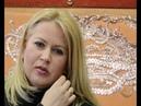 У Евгении Васильевой изъяли 51 000 драгоценных камней и 19 кг золота и платины