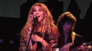 Blackmore's Night Loreley Live November 8th 2013, Paramount Hudson Valley, Peekskill, New York