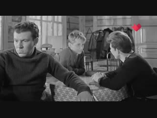 Тайны кино - Наши любимые комедии 60-х 2018