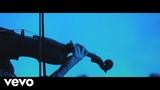Roberto Carlos - Esa Mujer (Lyric Video) ft. Alejandro Sanz