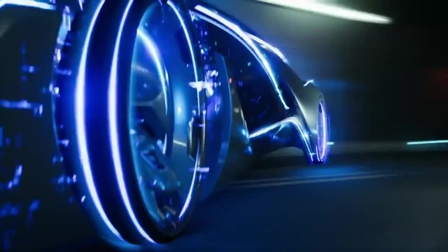 Speed cars coub