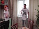 Беременна в 16 - Аля из Москвы