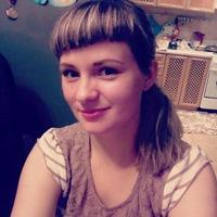 Екатерина Шульгина фото