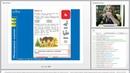 Методические аспекты обучения младших школьников грамотному письму (особенности русской графики)