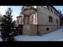 Усадьба в Ломоносовском р-не, в 3 км. от КАД