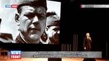 Василий Лановой поздравил Ростов с Днем освобождения бессмертной песней