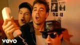 Beastie Boys - (You Gotta) Fight For Your Right (To Party) (Official Video) (1986)