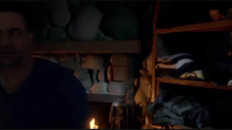 Lucifer S03E03 HDTVrip (OMSKBIRD)