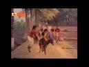 Sheeta y otras actices Hindues. Escenas con burros en videoclips.