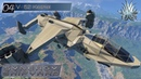 Space Engineers Synergy Shipyard V 52 Kestrel