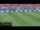 Чемпионат мира по футболу в России 2018⚽🇷🇺😆😂💓 Россия-САУ матч 5-0 Матч тв
