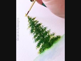 X-MAS TREE 🎄