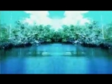 Paul Van Dyk - For an Angel (1998)