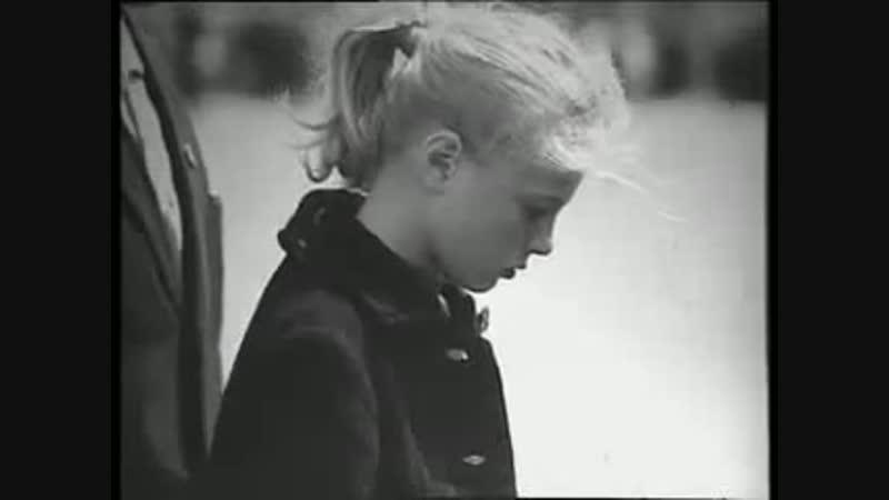 День за днём Мавзолей В И Ленина Д Фильм 1967 г