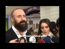 Halit Ergenc .. 20 years Foundation of children who need protection in Turkey