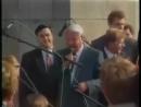 Пьяный Ельцин, самая большая подборка!.mp4