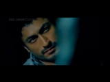 jamwal vidyut the best fight and action scene full movie force