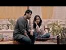 Pal Bhar Chahunga Reprise Video Half Girlfriend Arjun K Shraddha K