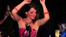 Aquarela do brasil performed by Anima nova bossa nova jazz Napoli Italy BRAZIL 2014