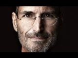 """Никогда не сдавайся! Мотивация от Стива Джобса. Фильм """"Джобс. Империя соблазна"""""""