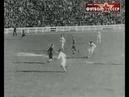 1944 Динамо Киев - Спартак Москва 1-1 Товарищеский матч по футболу
