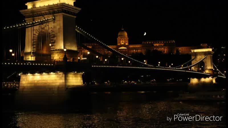 _Будапешт_любимый_мой_город_HD.mp4