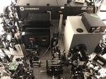 Разработана камера, делающая 10 триллионов кадров в секунду