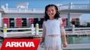Ilda Nuhiu - I'm princess Ilda (Official Video HD)