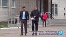 Рубцовский школьник регулярно подвергался унижению и рукоприкладству