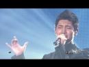 Max Changmin 심창민 - Upon This Rock 3rd Asia Tour [English karaoke sub]