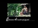 Wai La - Kyo So Par Ei [MTV]_low.mp4