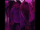 Рустам и Настя Bachata Stars Party