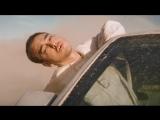Joji - TEST DRIVE