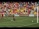 Программа Передача : тульский Арсенал совершил фантастический камбэк в игре с Ахматом