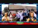 Музыкальное кафе Мурка - ПЕРЕПОЛОХ - Вячеслав Ломов - Онлайн трансляция . Живой звук.