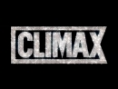 Climax - Official Trailer HD