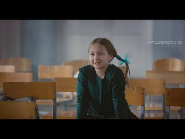 Позвоните Мышкину Михаил Трухин в главной роли