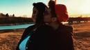 Иосиф Оганесян on Instagram Когда не можешь думать об обычном И жизнь как будто сходит с колеи И сердце замирает непривычно Настало время для