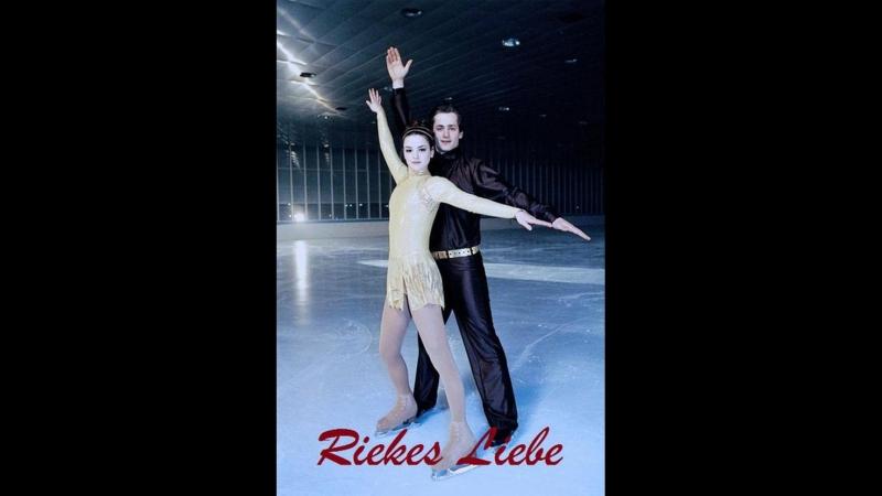 Riekes Liebe (2001) Германия